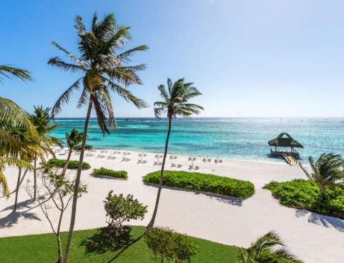 Punta Cana Resort Club