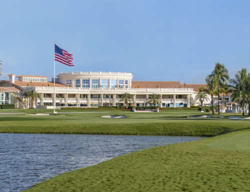 Miami Trump National Doral