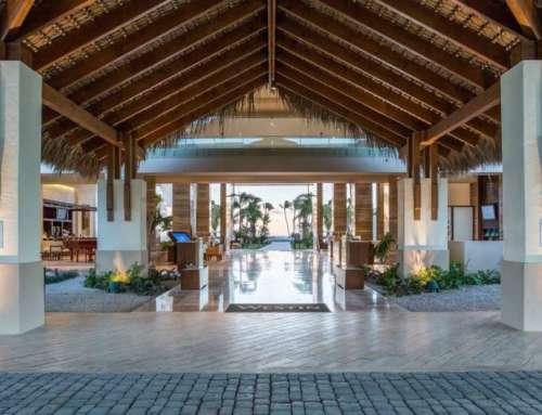 Tamarind Elegant Hotel