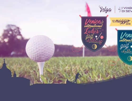 Venice International Golf Challenge