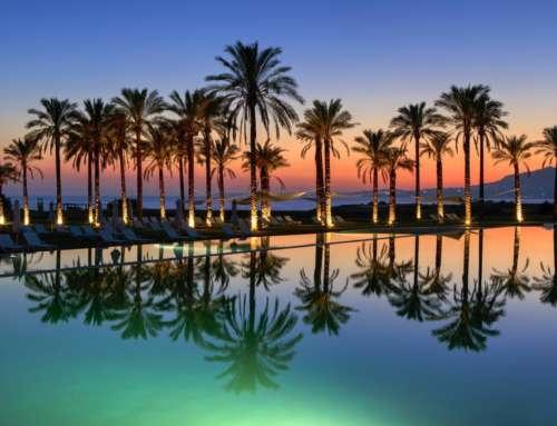 Verdura Golf Resort [Sicilia]