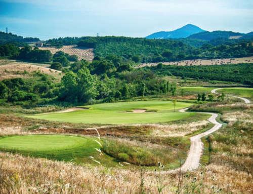Terre dei Consoli Golf Resort