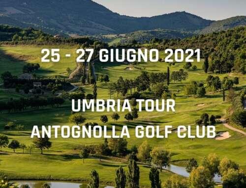 Umbria Tour